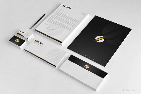 Stationary Design for Travel Associate